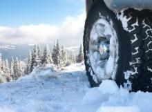 automobiliai-ziema