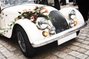 vestuves uzsienyje