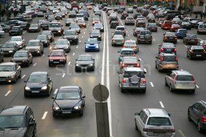 automobliliu supirkimas kainos