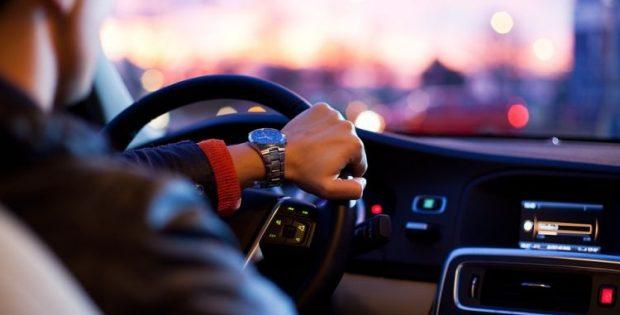 Automobilių nuoma šventėms